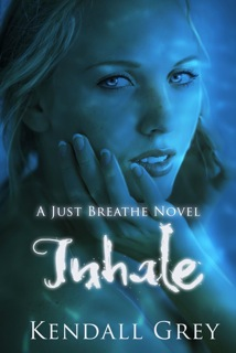 INHALE_cover_large_medium_resolution