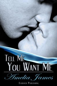 tell-me1 cover