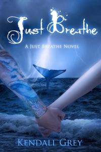 Just_Breathe_600X900