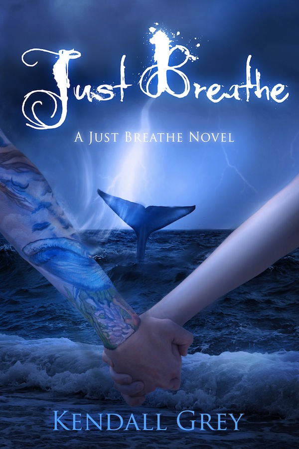 Just_Breathe_600X900