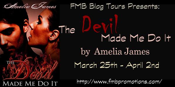 Devil Made Me Do It banner