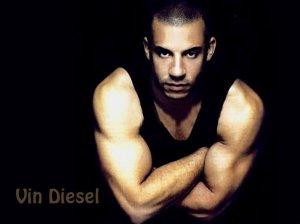 vin-diesel-2012-28522
