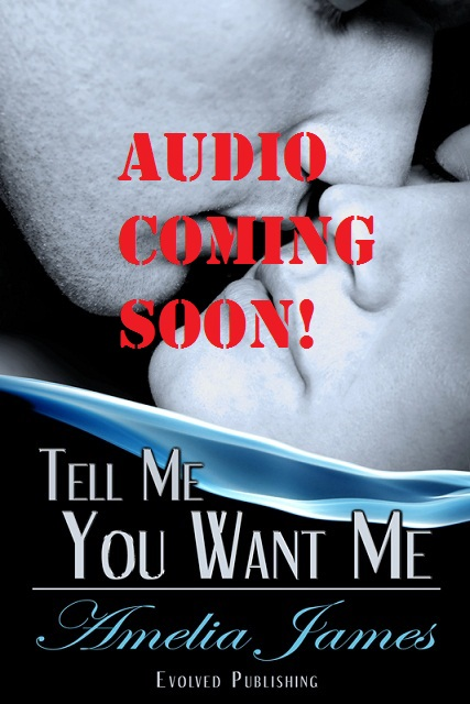 tell-me1 audio
