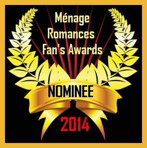 2014-nominee-badge