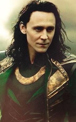 Loki6