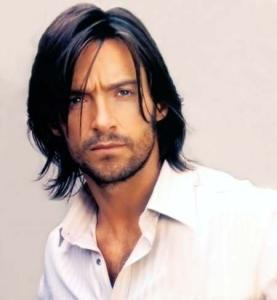 Long-Hairstyles-For-Men-2013