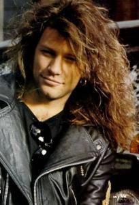 Young-Jon-Bon-Jovi