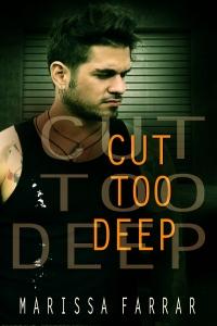 CutTooDeep2